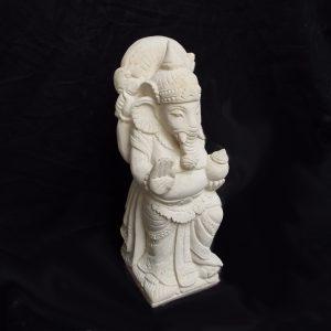 Védelmező Ganesha