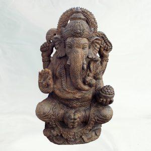 Ganesha – antik