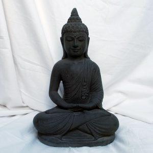Mosolygó Buddha
