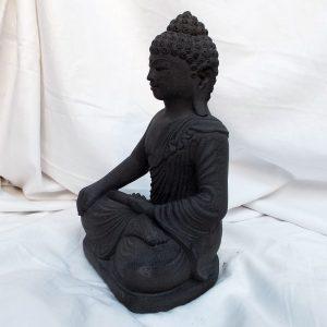 Ébredő Buddha