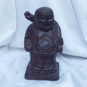Bőséghozó Buddha