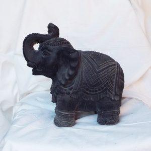 Fekete elefánt