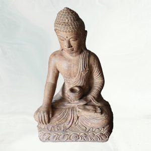 Gyógyító Buddha 60x35x35