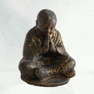 kis buddha